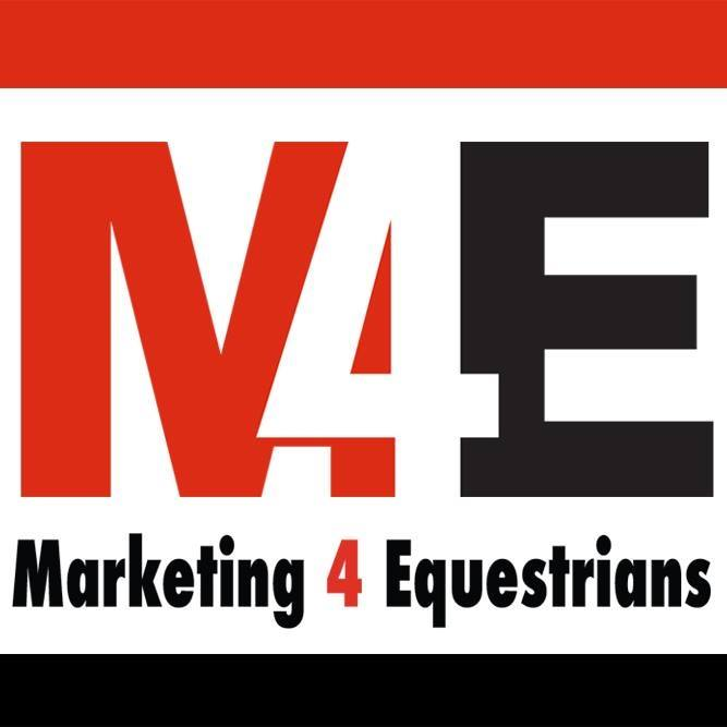 ChicagoEquestrian Logo