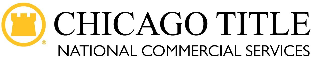 ChicagoTitleNCS Logo