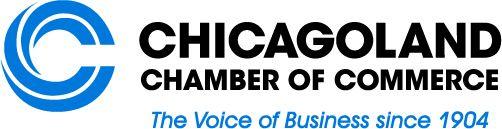 ChicagolandChamber Logo