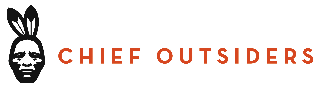 Chief_Outsiders Logo