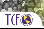 The Children´s Foundation Logo