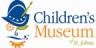 ChildrensMuseum Logo