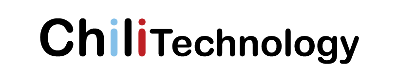 Chili Technology Logo