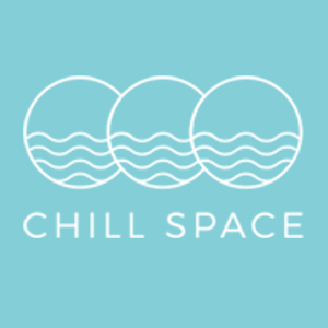 Chill Space NYC Logo