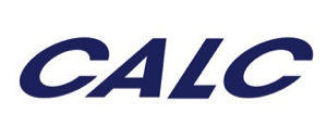 China Aircraft Leasing Co. Ltd. Logo