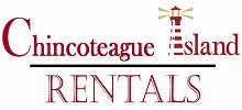 Chincoteague Island Rentals, LLC Logo