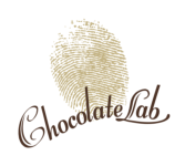The Chocolate Lab Bethlehem Logo