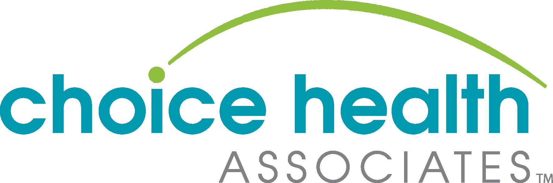 Choice Health Associates Logo