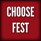 ChooseFest Logo