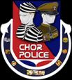Chorpolice Corporate Tiffin services Logo
