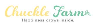 Chuckle Farm Logo
