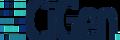 CiGen Logo