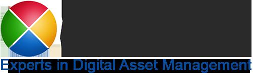 CiTDigital Logo