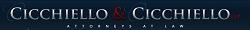 CicchielloC Logo