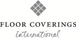 Floor Coverings International, Cincinnati East Logo