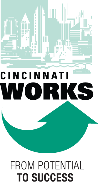 Cincinnati Works Logo