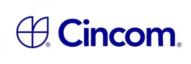 Cincom_Australia Logo
