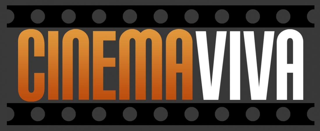 CinemaViva Video Productions Logo
