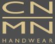 Cinnamonn Logo