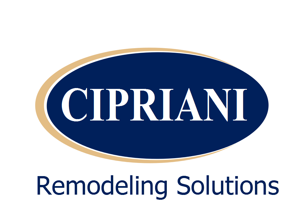 Cipriani Remodeling Solutions Logo
