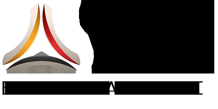 CircadenceCorp Logo