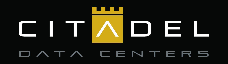 Global Data Center Solutions Company Citadel Data Centers