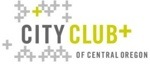 City Club of CO Logo