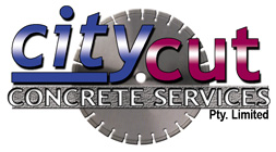 City Cut Logo