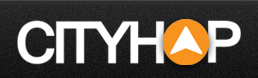 Cityhop Logo