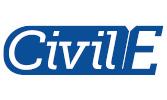 CivilE, LLC Logo