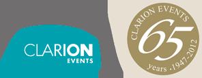 ClarionEventsAsia Logo