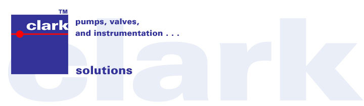 Clark_Solutions Logo