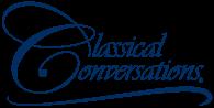 ClassicalConv Logo