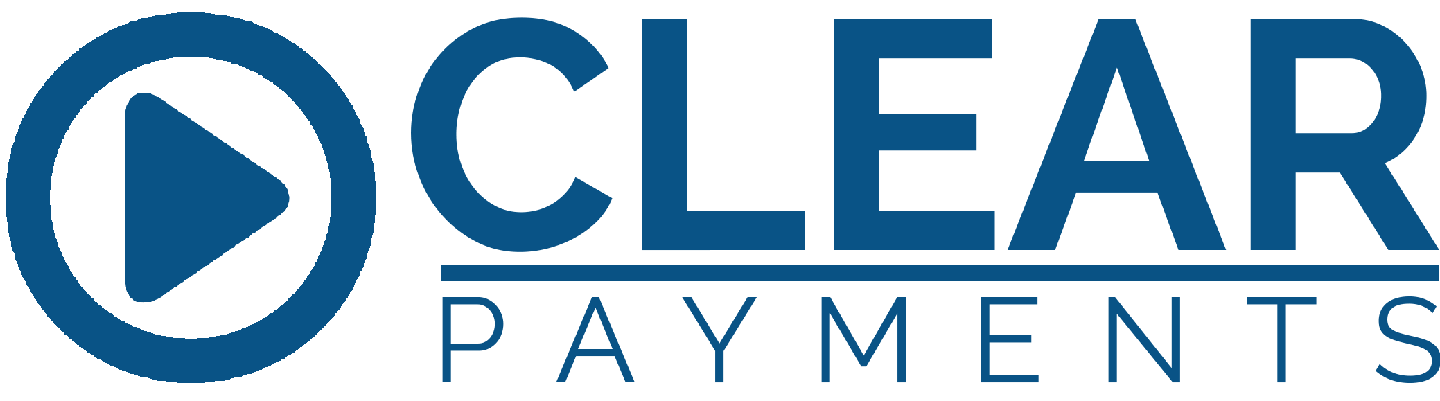 ClearPaymentSolution Logo