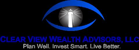 Clear View Wealth Advisors, LLC Logo