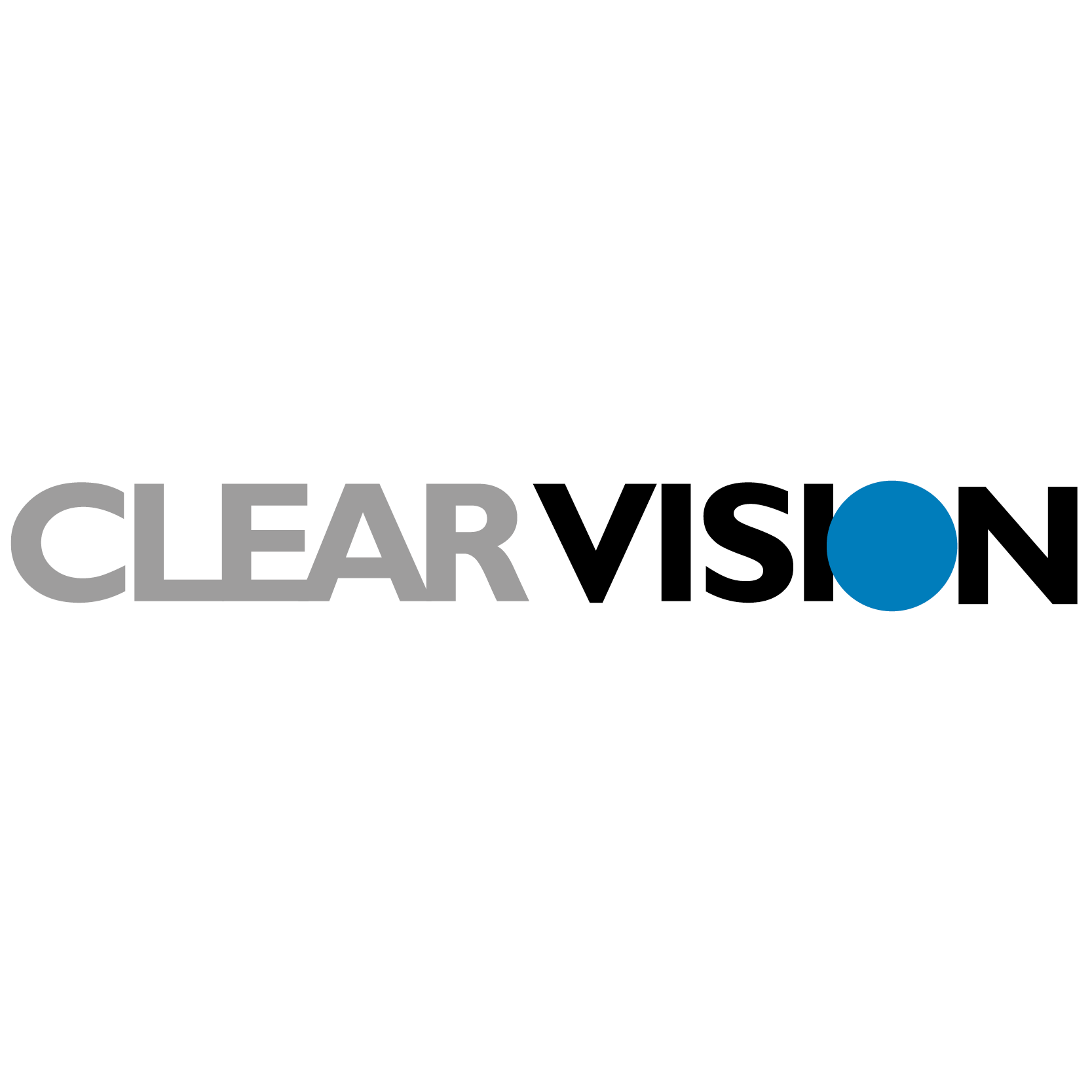 Clear Vision Development Group Logo