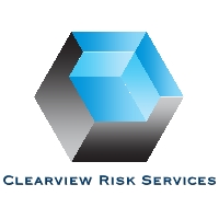 Clearview Risk Services Logo