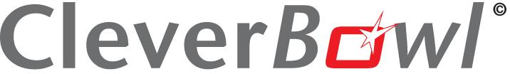 CleverBowl Logo