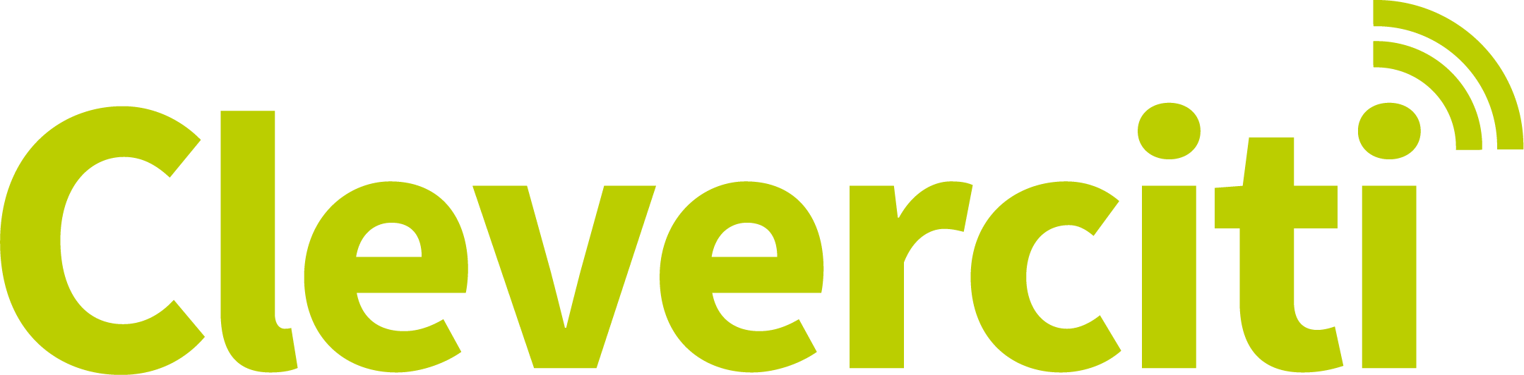 Cleverciti Logo