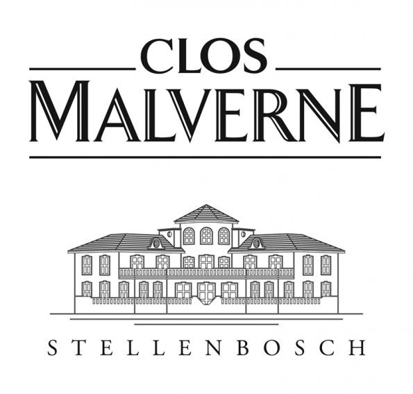 ClosMalverne Logo