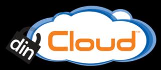 Cloud-Computing-News Logo