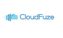 CloudFuze Logo