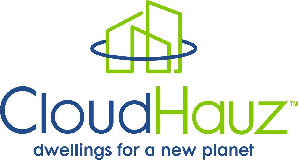 CloudHauz LLC Logo