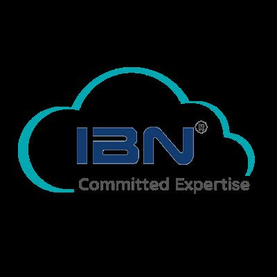 CloudIBN Logo