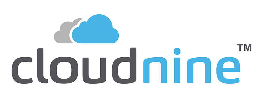 CloudNine Discovery Logo