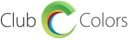 ClubColors Logo