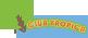 ClubTropica Logo