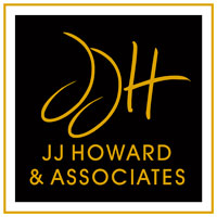 JJ Howard & Associates Logo