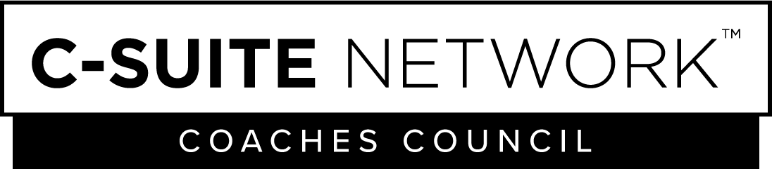 C-Suite Network Coaches Council Logo