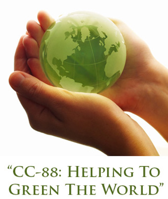CoalCatalyst Logo